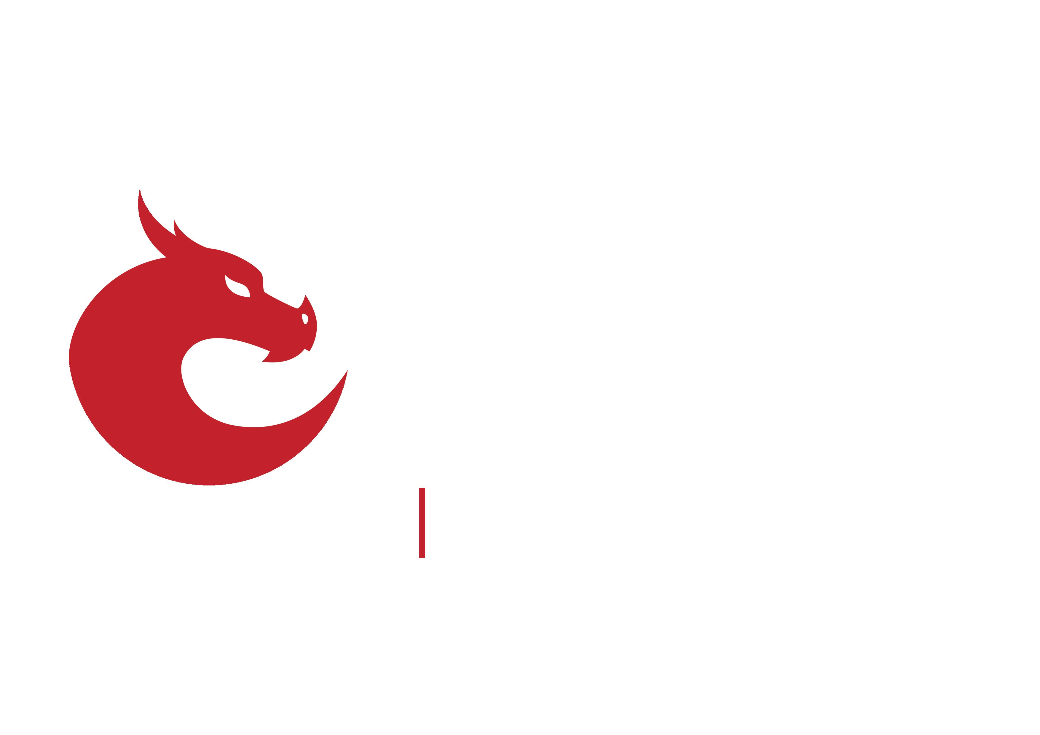 Dragon World Shop